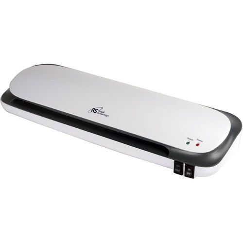 Royal Sovereign 12 Inch Laminator Machine Cl1223 Cool Things To Buy Baby Art Projects Card Making Projects