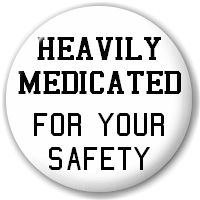...for YOUR safety