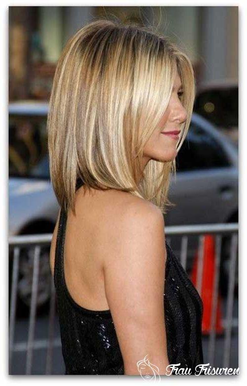 Beste Gerade Frisuren Fur Wunderschone Looks Mittellanger Haarschnitt Haarschnitt Frisuren Glatte Haare