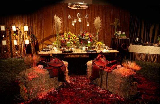 mesa-doces-casamento-sertanejo