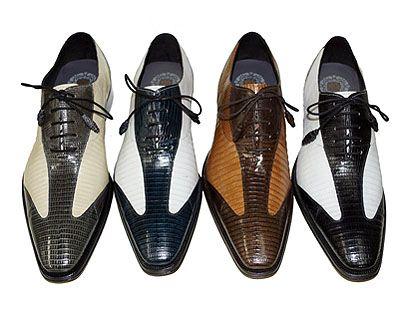 mezlan shoes