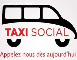 Le CPAS de Mons propose désormais un nouveau service de taxi social, une solution pour se déplacer à Mons en toute tranquillité !
