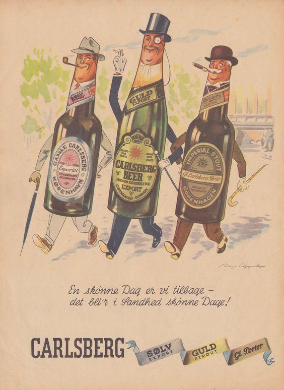 Pin Af Tibo Pa Poszterek Med Billeder Vintage Plakater Plakater Reklame
