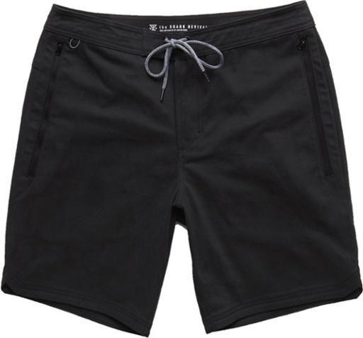 Roark Layover Shorts Men S Roark Revival Shorts Men
