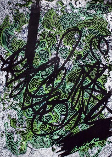 MARIJAH BAC CAM -  @  https://www.artebooking.com/marijah.baccam/artwork-1746