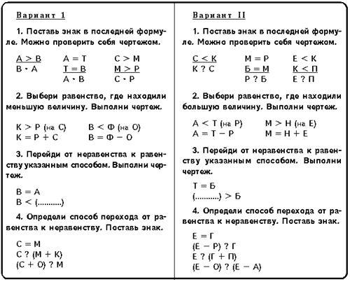 Конспект урока популяция элементарная частица эволюции paiskutex  Конспект урока популяция элементарная частица эволюции paiskutex