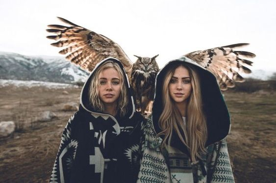 20 Απίστευτες φωτογραφίες δεν θα χορτάσεις να κοιτάς