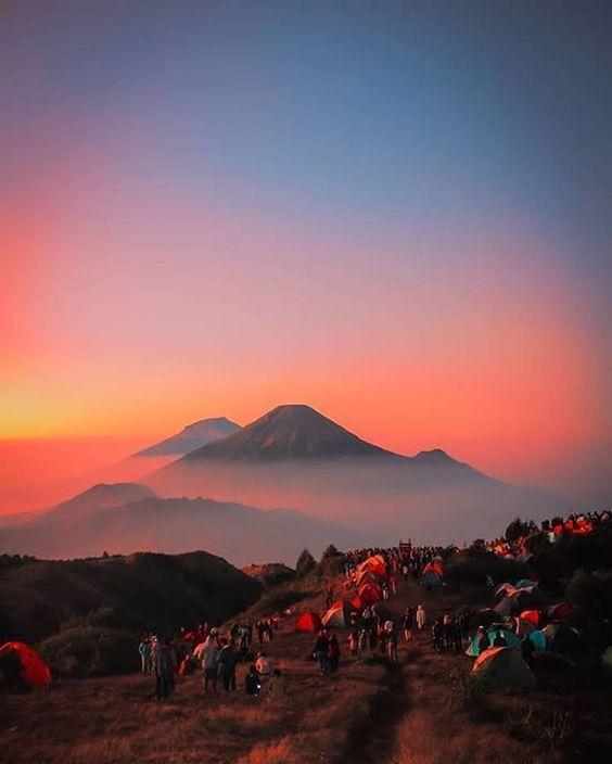 Pemandangan Alam Di 2020 Pemandangan Fotografi Perjalanan Fotografi Alam