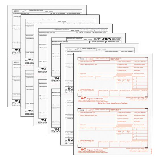 Best 25+ Tax withholding form ideas on Pinterest Federal - transmittal form