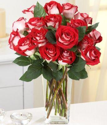 valentine flowers ftd