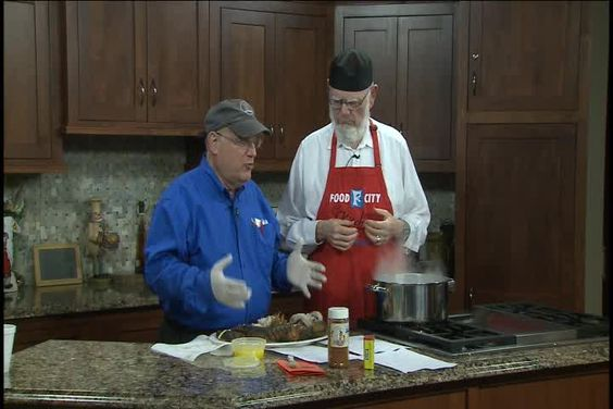 Local 8 Now - Features - Food City Kitchen