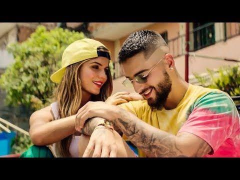 Mix Reggaeton 2019 Mix Regeton Bailable 2019 Música Urbana 2019 Youtube Musica Reggaeton Frases De Canciones Reggaeton Reggaeton