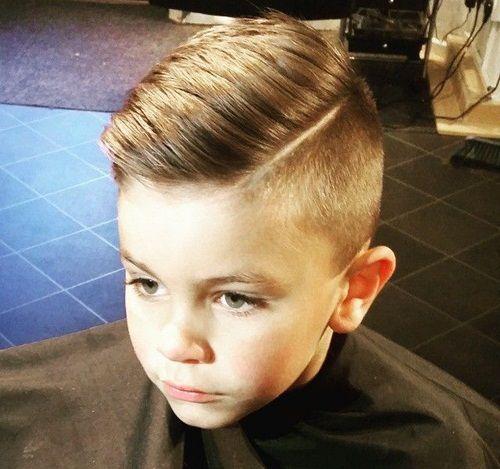 10 Besten Und Neuesten Kinder Boy Girl Frisuren In Dieser Saison In 2020 Jungs Frisuren Kinder Haarschnitt Jungs Coole Jungs Frisuren