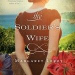 Pinner said Beautiful story, historical fiction, World War II