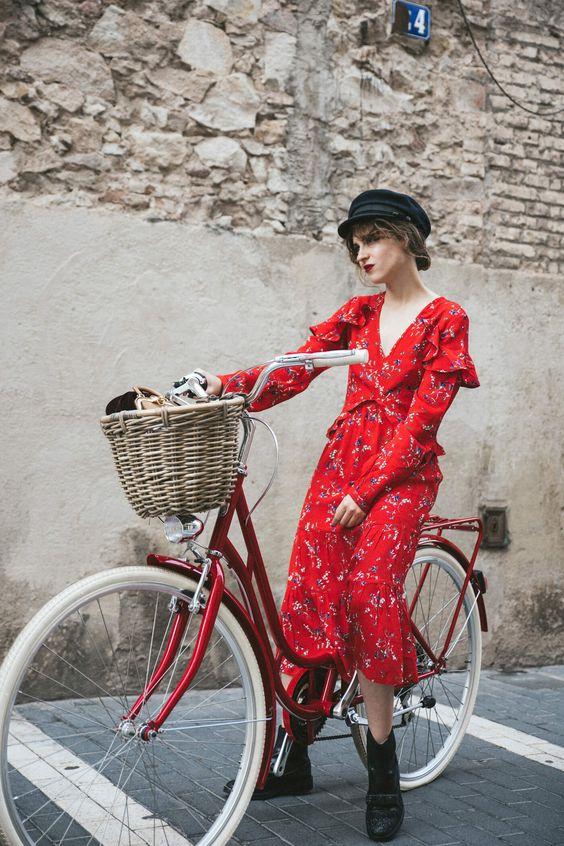 dansvogue-vestido-rojo-flores-asos-botines-lazo-11