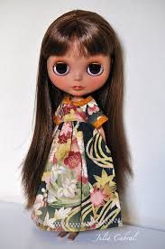 heather sky blythe images - Google Search