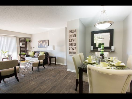 Ashford Retreat Apartments For Rent in Marietta, GA - ForRent.com