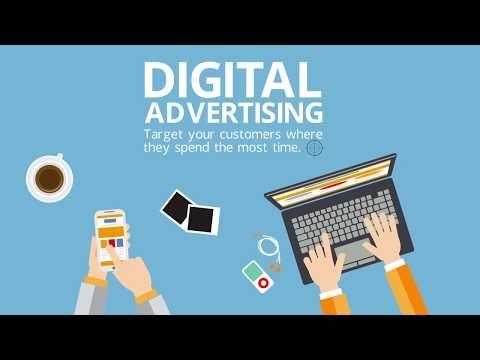 Clickfirst Is A Internet Digital Marketing Agency Based In St Petersburg Fl Providing Reputation Management Online Reputation Management Digital Advertising