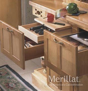 Pinterest the world s catalog of ideas for Kitchen cabinet section