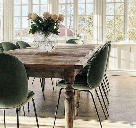 image result for gubi beetle dining chair long table yemek masasi sandalyesi yemek masasi oturma odasi tasarimlari