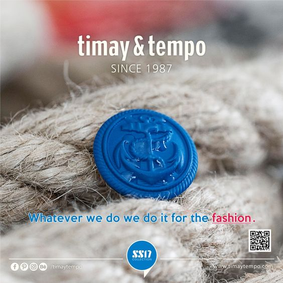 We're in Munich on 30 August - 1 September. Our booth is at H1 A24... Munich Fabric Start Munich Fabric Start Munich Fabric Start #timaytempo #metal #accessories #button #denim #fastener #jeans #fashion #collection #prongsnapfastener #klikıt #snap #aksesuar #düğme #denimbutton #metalbutton #denimaccessories #metalaccessories #aw18 #munichfabricfair #munich