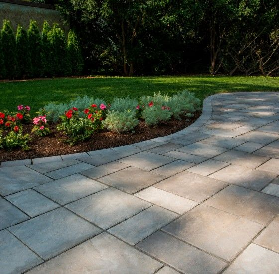 Outdoor Pavers Castle Hill : The world s catalog of ideas
