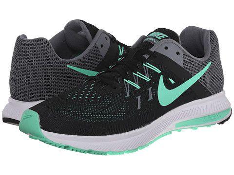 Nike Stefan Janoski Max Zappos
