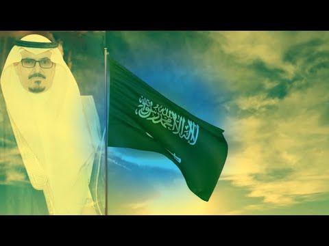 خادم الحرميين الشريفيين الملك سلمان بن عبدالعزيز آل سعود مع صاحب السمو الملكي الأمير خالد King Salman Saudi Arabia Saudi Arabia Culture Middle Eastern History