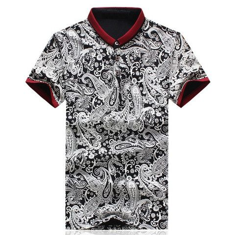 Cheap Polo Shirts, Shirts Blue, Modern Polo, Dope Polos, For Men, Vintage Men, Short Sleeves, Long Sleeve, For Women