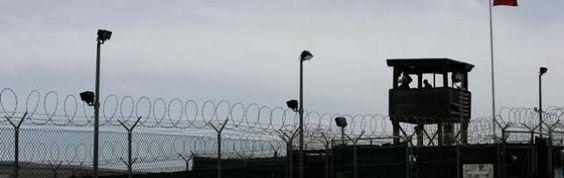 """Oud-marinier: """"Amerikaanse leger verdoezelde UFO's bij Guantánamo Bay"""" - http://www.ninefornews.nl/oud-marinier-amerikaanse-leger-verdoezelde-ufos-bij-guantanamo-bay/"""