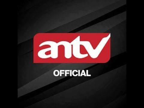 Antv Live Streaming 24 Jam Hiburan