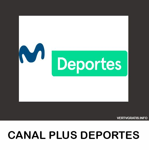 Pin On Ver Canales Online