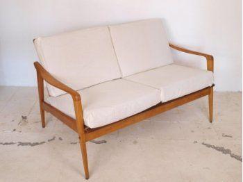 escandinavo muebles design escandinavo diseo escandinavo br muebles diseo de la oficina retro mobiliario de oficio de retro de fbrica