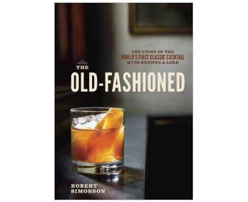 old-fashioned | FOOD! | Pinterest | Rye and Blog