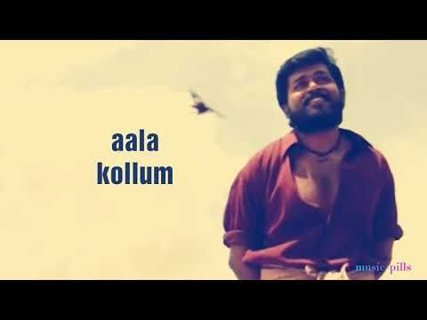 Ayyayo Paruthiveeran Whatsapp Status Tamil Song Hd Music Pills Youtube In 2020 Songs Tamil Video Songs Audio Songs
