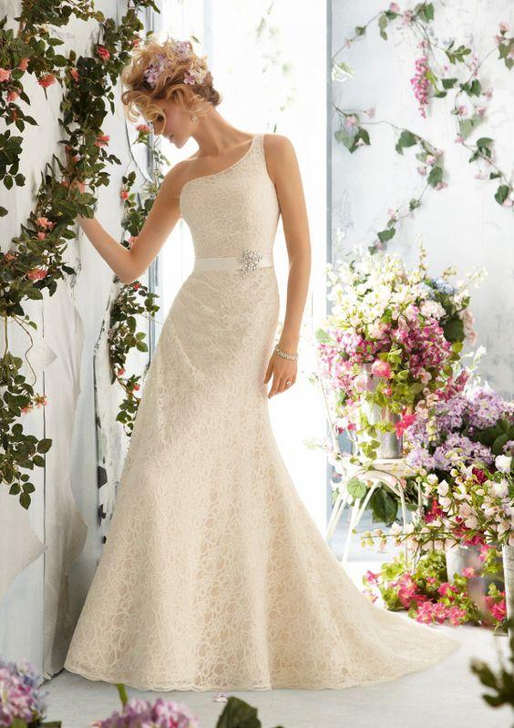 voyage bridal gown (24)