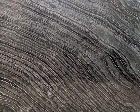 Serpentine Stone Slabs : Pinterest the world s catalog of ideas