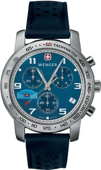 96ce88a7ca7 Wenger Alpine Swiss Rallye Mens Watch Sale! Up to 75% OFF! Shop at Stylizio  for women s and men s designer handbags