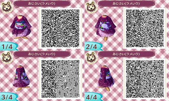kimonoqr.jpg (800×480)