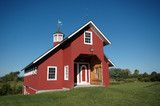 Country Primitive Farmhouse Home Design Ideas, Pictures, Remodel and Decor
