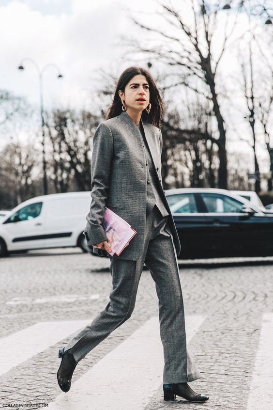 PFW-Paris_Fashion_Week_Fall_2016-Street_Style-Collage_Vintage-Leandra_Medine-2