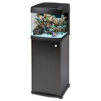 Oceanic biocube aquarium stand fish tank stand and for Bio cube fish tank