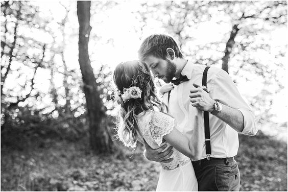 Boho-Hippie-Hochzeit-Vicky-Baumann (10)