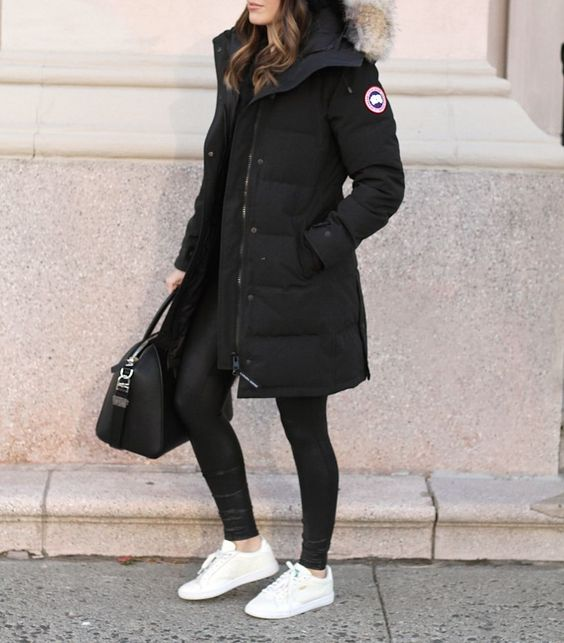 Canada Goose vest sale discounts - 1000+ ideas about Parka Coat on Pinterest | Parkas, Down Parka and ...