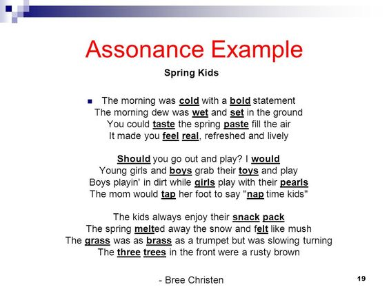 assonanceexamples.com