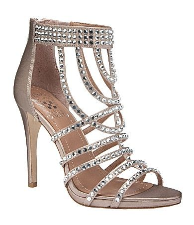 love vince camuto
