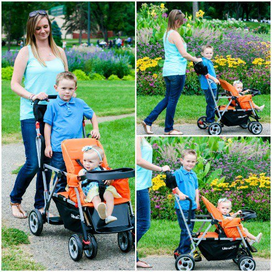 Your #beautiful #baby needs #best comfortable stroller now. #new #fashion #perfect #buy
