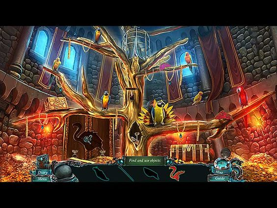 Download Nightmares from the Deep: The Siren's Call Collector's Edition http://www.bigfishgames.com/download-games/23916/nightmares-from-the-deep-the-sirens-call-ce/download.html?channel=affiliates&identifier=afd4bdcc5c37 Face off against Davy Jones and his nightmares from the deep!