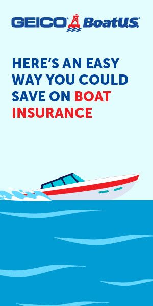 Pin By Dena Harris On Design Boat Insurance Boat Magical Quotes