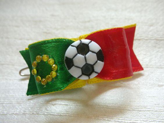noeud pour chien simple coque football Portugal : Animaux par bowsnoeuds